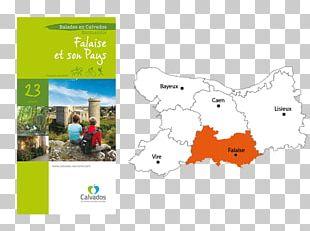 Norman Switzerland Communauté Communes Pays De Falaise Hiking La Normandie Graphic Design PNG