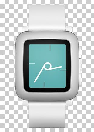 Pebble Time Round Pebble 2+ Heart Rate Pebble Time Steel PNG