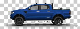 Tire Pickup Truck Jeep Car Sport Utility Vehicle PNG