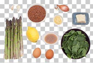 Vegetarian Cuisine Leaf Vegetable Natural Foods Recipe PNG