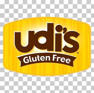 Bakery Muffin White Bread Gluten-free Diet PNG