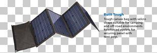 Solar Panels Monocrystalline Silicon Polycrystalline Silicon Solar Power VSS-fifty Foldable Solar Panel ULPVSS50 PNG