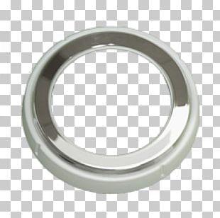 Adhesive Tape Ring Plastic Mirror Lighting PNG