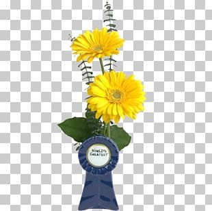 Cut Flowers Flower Bouquet Floral Design Administrative Professionals Week PNG