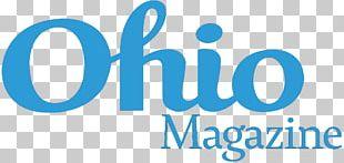 Decorative Arts Center Of Ohio Marietta Magazine Lilyfest Bowling Green PNG