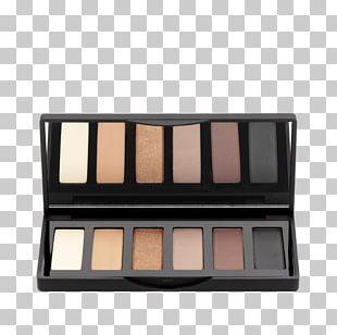 Eye Shadow Cosmetics Rodial Smokey Eyes Primer PNG