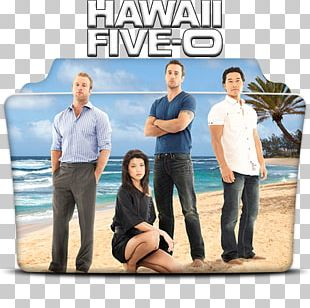 Alex O'Loughlin Hawaii Five-0 Steve McGarrett Celebrity PNG