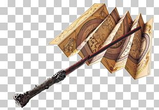 Universal Studios Japan The Wizarding World Of Harry Potter Universal S Wand PNG