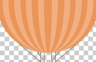 Hot Air Balloon Graphic Artist Graphic Design PNG