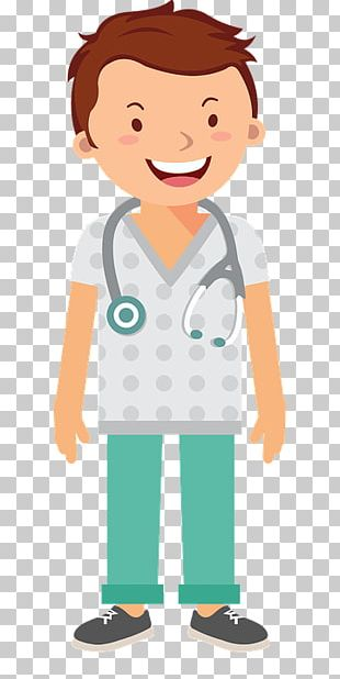 Medicine Physician Hospital Health Care Stethoscope PNG