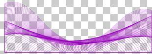 Shoe Pattern PNG