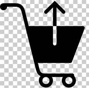 Computer Icons Shopping Cart Software E-commerce PNG