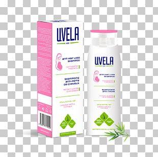Lotion Sunscreen Shampoo Cream Capelli PNG