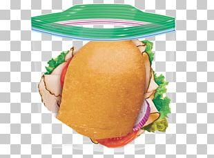 Peanut Butter And Jelly Sandwich Hamburger Ziploc Food PNG