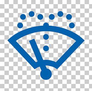 Car Vehicle Screen Wash Windshield Motor Vehicle Windscreen Wipers Fluid PNG