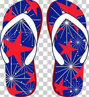 Flip-flops PNG