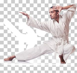 Karate Shinjimasu International Martial Arts Taekwondo Mixed Martial Arts PNG