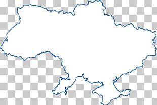 Lviv Kiev Carpathian Ruthenia Western Ukraine Podolia PNG