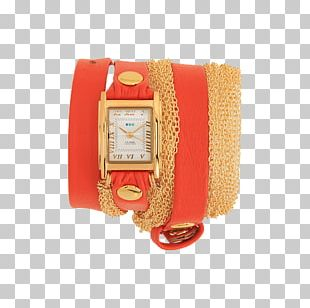 Watch Strap Fashion Accessory Eid Al-Adha PNG