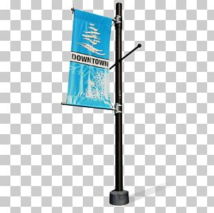 Web Banner Out-of-home Advertising Printing PNG