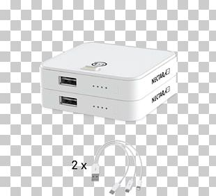 Adapter Wireless Router Wireless Access Points Ethernet Hub Electrical Cable PNG