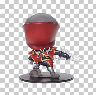 League Of Legends Figurine Action & Toy Figures Game PNG