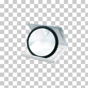 Photographic Filter Camera Optical Filter Photography Polarizing Filter PNG