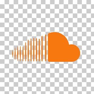 SoundCloud Logo Quiz Podcast Game PNG