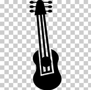 Bass Guitar Musical Instruments Computer Icons PNG