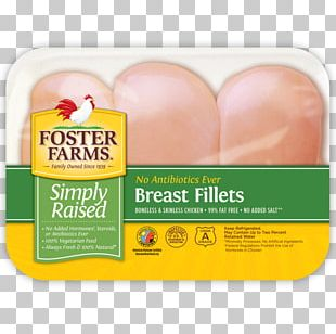 Chicken As Food Roast Chicken Chicken Breast Foster Farms PNG