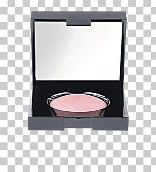 Face Powder Rouge Make-up Cosmetics PNG