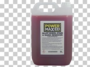 Power Maxed Racing Car Auto Racing Fluid PNG