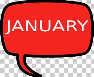 January Free Content PNG