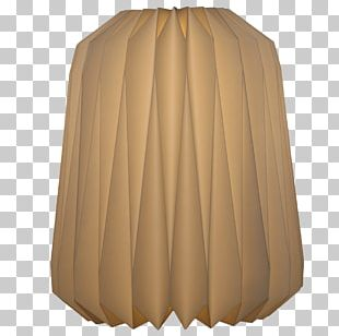 Lamp Shades Paper Light Zircon PNG