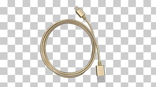 Lightning Network Cables Apple IPhone 7 Plus Electrical Cable IPhone 6s Plus PNG