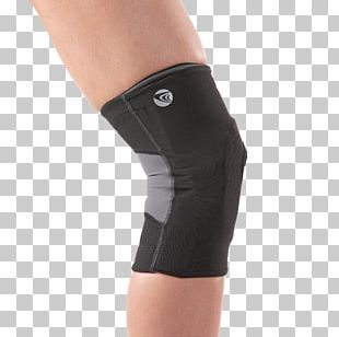 63890fd1d5 Knee Patella Patellofemoral Pain Syndrome Orthotics Joint PNG ...