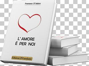 L'amore è Per Noi Manual Do Lider De Celula Book Manual Do Professor Cardiovascular Disease PNG