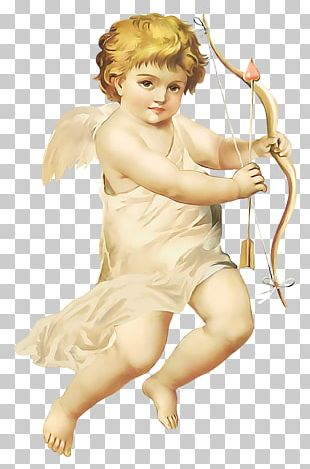 The Abduction Of Psyche Cherub Cupid And Psyche Angel PNG