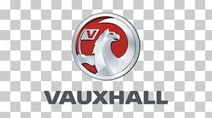 Vauxhall Motors Opel General Motors Car Vauxhall Astra PNG