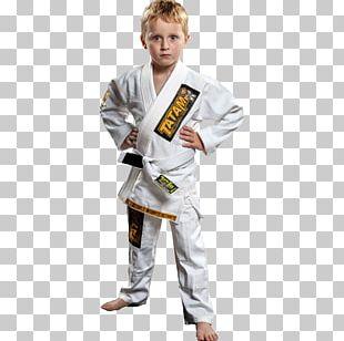 Brazilian Jiu-jitsu Gi Jujutsu Brazilian Jiu-jitsu Ranking System Tang Soo Do PNG