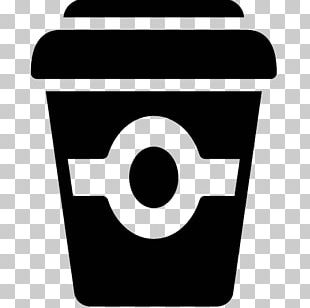 Coffee Cafe Espresso Computer Icons Take-out PNG