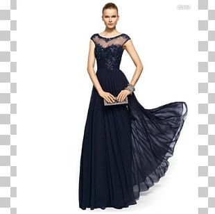 Evening Gown Cocktail Dress Sleeve PNG