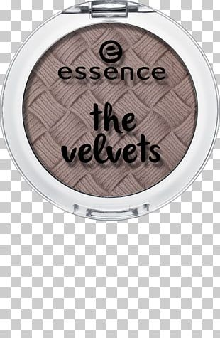 Eye Shadow Cosmetics Rouge Face Powder Beauty PNG