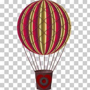 Hot Air Balloon Albuquerque International Balloon Fiesta Drawing PNG