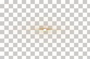 Light Fixture PNG