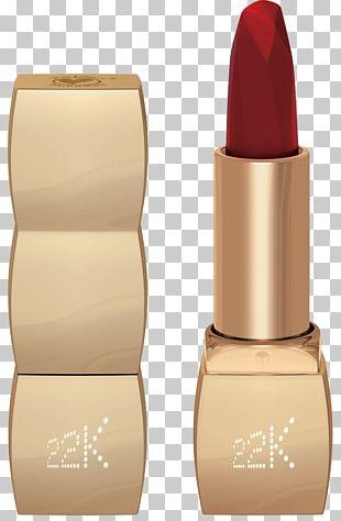Lipstick Cosmetics Mascara Eye Shadow PNG