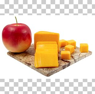 Milk Cheese Sandwich Gouda Cheese Colby Cheese Cream PNG