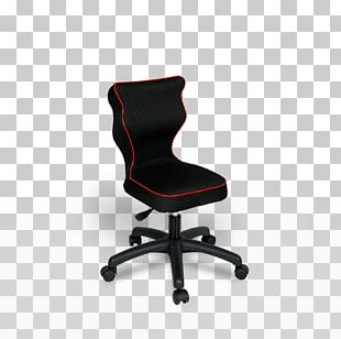 Table Office & Desk Chairs Standing Desk PNG