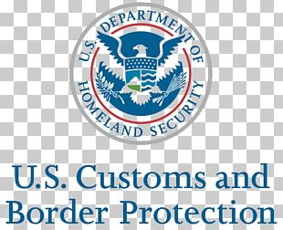 U.S. Customs And Border Protection Chicago Service Port United States Department Of Homeland Security United States Border Patrol Port Of Entry PNG