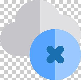 Cloud Computing Computer Icons Cloud Storage Scalable Graphics PNG